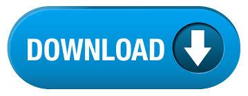 Download GTA 5 MOD MENU
